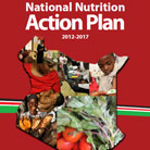nutrition-action-plan